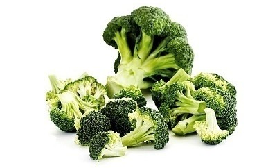 How to Boil Broccoli