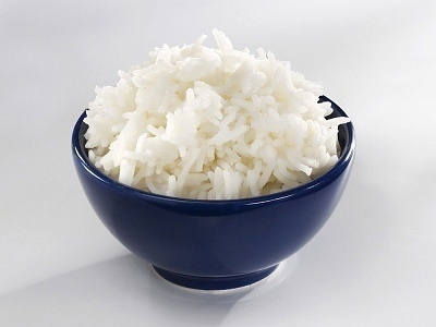 how to boil rice how to boil
